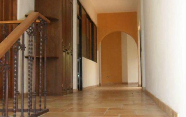 Foto de casa en condominio en venta en, álamos i, benito juárez, quintana roo, 1972704 no 09
