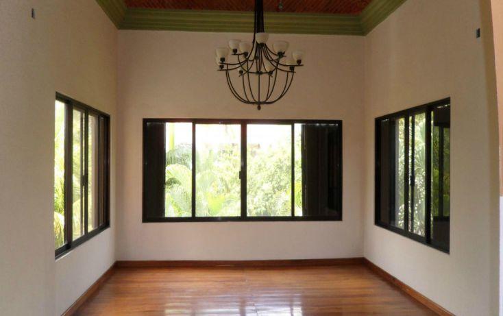 Foto de casa en condominio en venta en, álamos i, benito juárez, quintana roo, 1972704 no 12