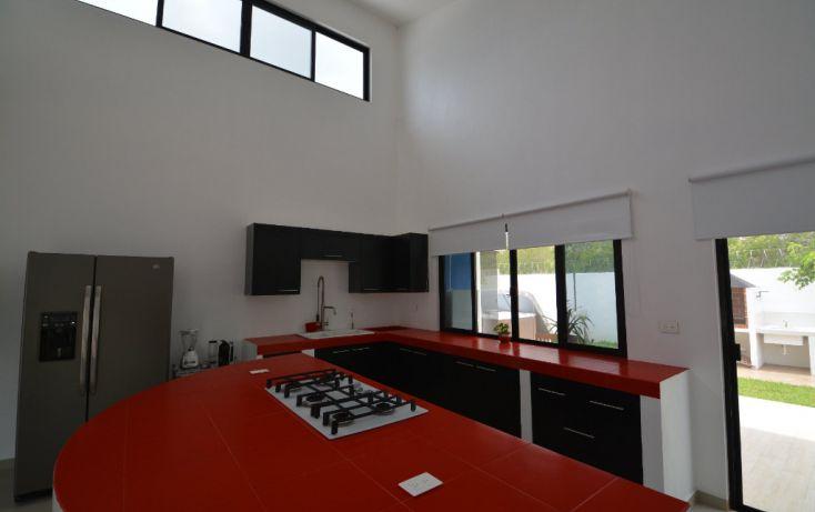 Foto de casa en condominio en venta en, álamos i, benito juárez, quintana roo, 1983966 no 08