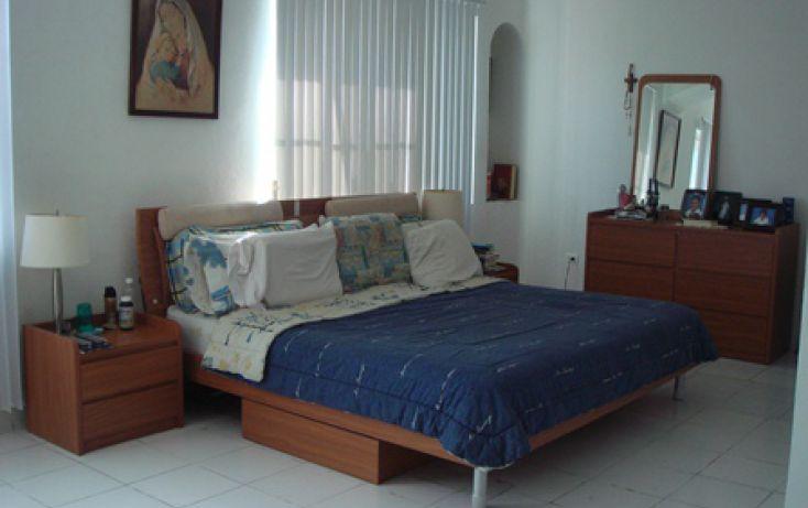 Foto de casa en venta en, álamos i, benito juárez, quintana roo, 1991532 no 04