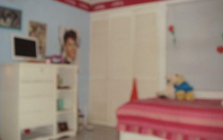 Foto de casa en venta en, álamos i, benito juárez, quintana roo, 1991532 no 05