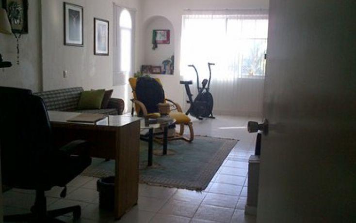 Foto de casa en venta en, álamos i, benito juárez, quintana roo, 1991532 no 09
