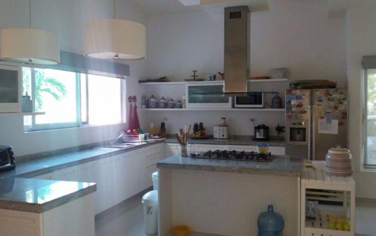 Foto de casa en condominio en venta en, álamos i, benito juárez, quintana roo, 1998914 no 04
