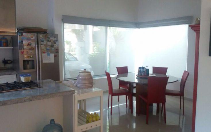 Foto de casa en condominio en venta en, álamos i, benito juárez, quintana roo, 1998914 no 05