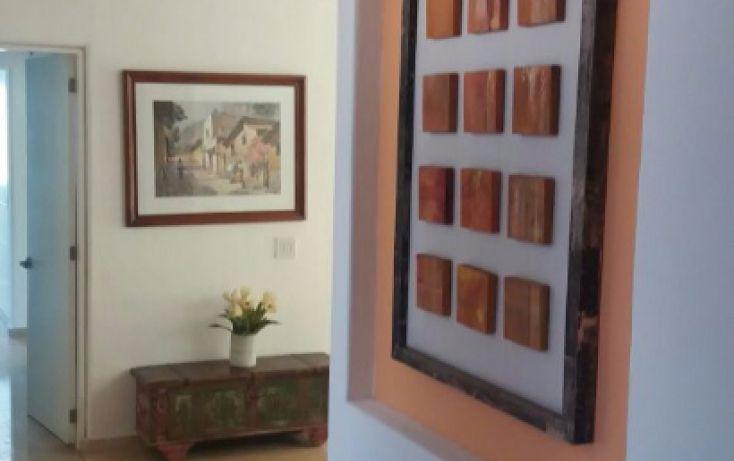 Foto de casa en condominio en venta en, álamos i, benito juárez, quintana roo, 1998914 no 06