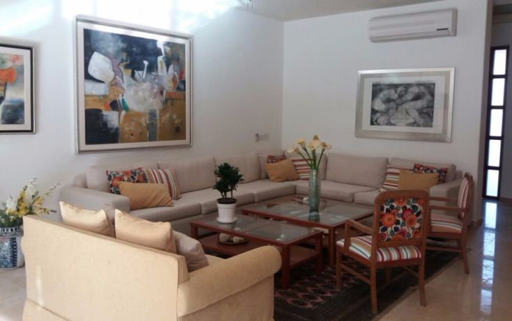 Foto de casa en condominio en venta en, álamos i, benito juárez, quintana roo, 1998914 no 09