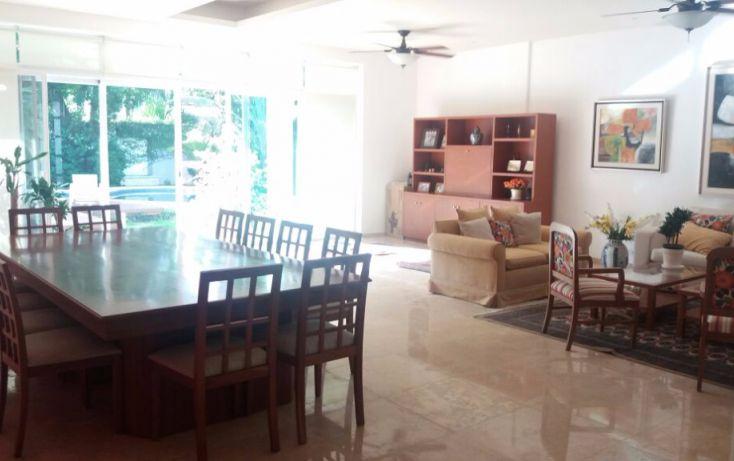 Foto de casa en condominio en venta en, álamos i, benito juárez, quintana roo, 1998914 no 10