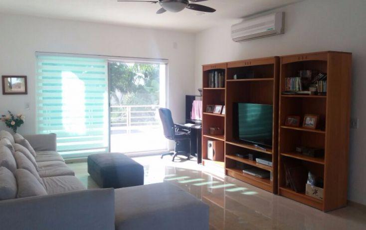 Foto de casa en condominio en venta en, álamos i, benito juárez, quintana roo, 1998914 no 13