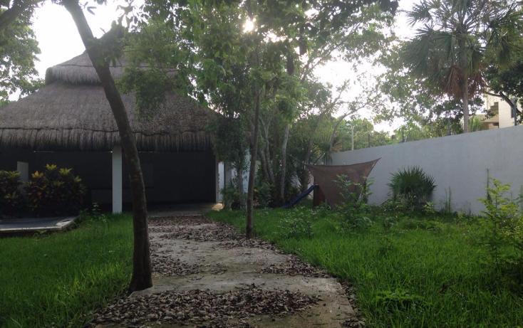 Foto de terreno habitacional en venta en, álamos i, benito juárez, quintana roo, 2016402 no 01