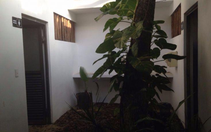 Foto de terreno habitacional en venta en, álamos i, benito juárez, quintana roo, 2016402 no 02
