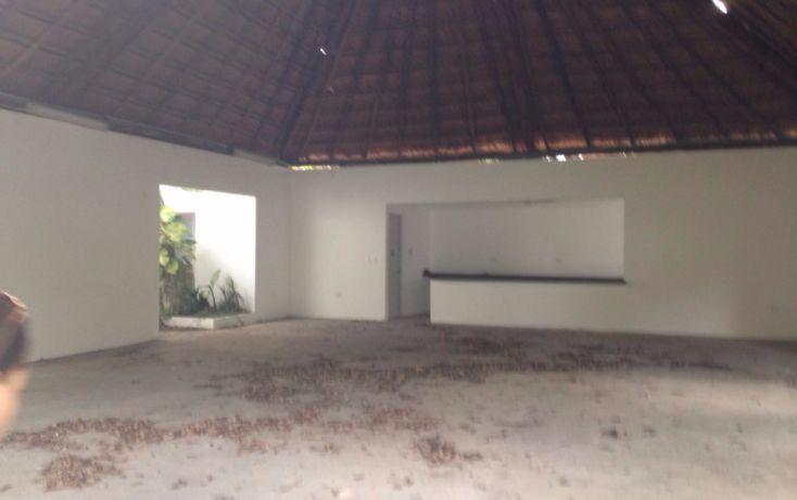 Foto de terreno habitacional en venta en, álamos i, benito juárez, quintana roo, 2016402 no 06