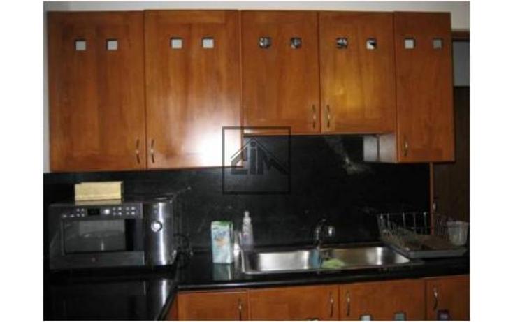 Foto de departamento en venta en, álamos i, benito juárez, quintana roo, 484041 no 02