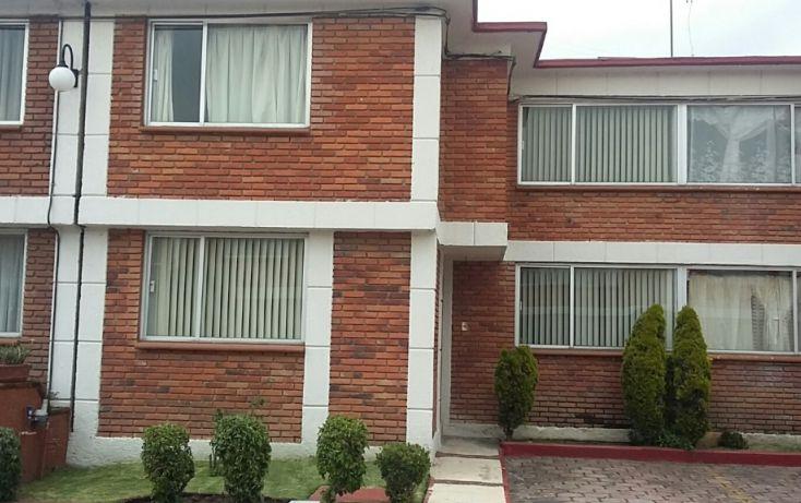 Foto de casa en condominio en venta en, álamos i, metepec, estado de méxico, 1094597 no 02