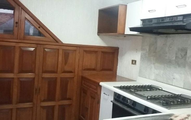 Foto de casa en condominio en venta en, álamos i, metepec, estado de méxico, 1094597 no 05
