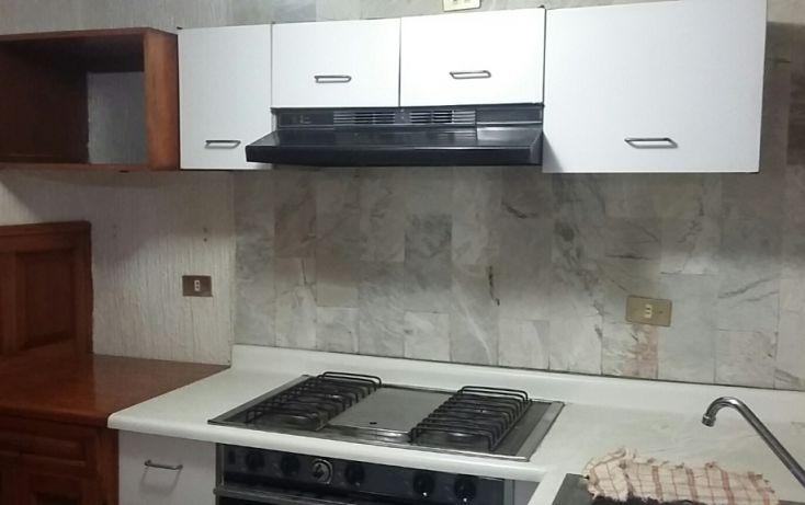 Foto de casa en condominio en venta en, álamos i, metepec, estado de méxico, 1094597 no 06