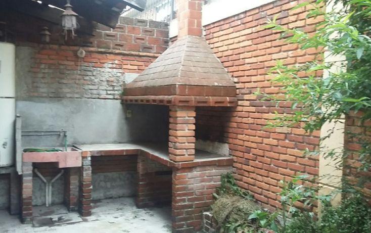 Foto de casa en condominio en venta en, álamos i, metepec, estado de méxico, 1094597 no 07