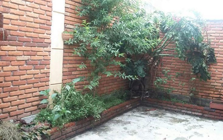 Foto de casa en condominio en venta en, álamos i, metepec, estado de méxico, 1094597 no 08