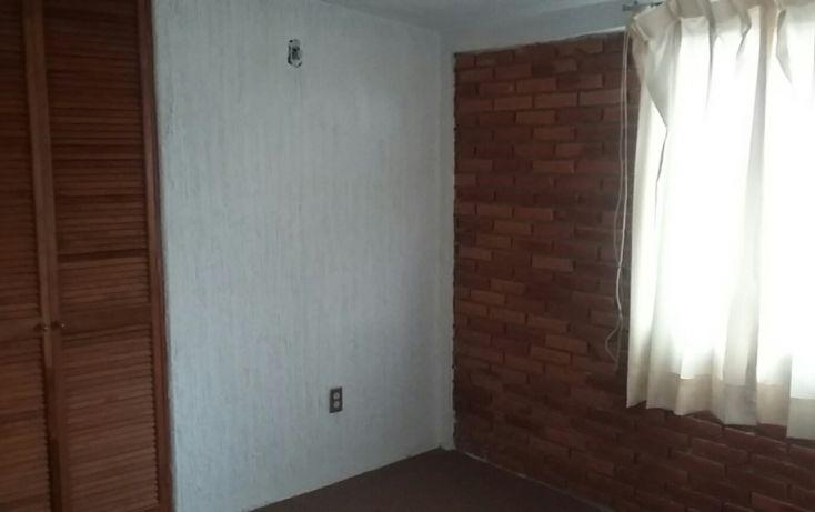 Foto de casa en condominio en venta en, álamos i, metepec, estado de méxico, 1094597 no 10