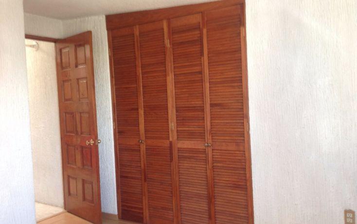 Foto de casa en condominio en renta en, álamos i, metepec, estado de méxico, 1436605 no 02