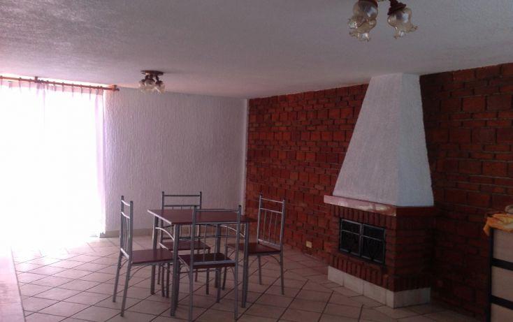 Foto de casa en condominio en renta en, álamos i, metepec, estado de méxico, 1436605 no 03
