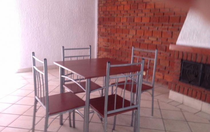 Foto de casa en condominio en renta en, álamos i, metepec, estado de méxico, 1436605 no 04
