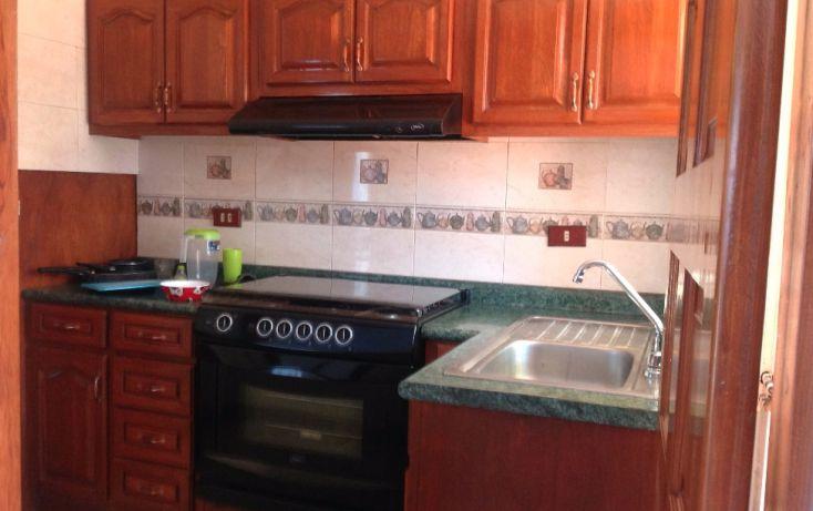 Foto de casa en condominio en renta en, álamos i, metepec, estado de méxico, 1436605 no 05