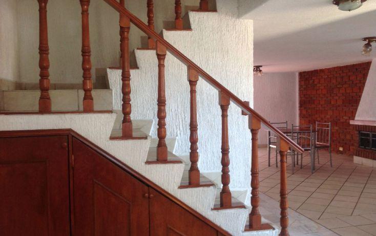 Foto de casa en condominio en renta en, álamos i, metepec, estado de méxico, 1436605 no 06