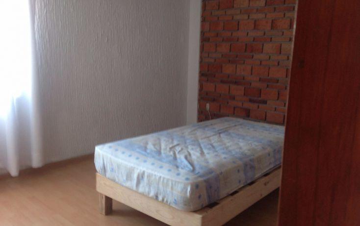 Foto de casa en condominio en renta en, álamos i, metepec, estado de méxico, 1436605 no 09