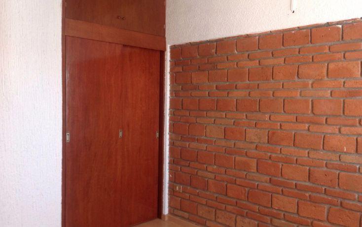 Foto de casa en condominio en renta en, álamos i, metepec, estado de méxico, 1436605 no 12