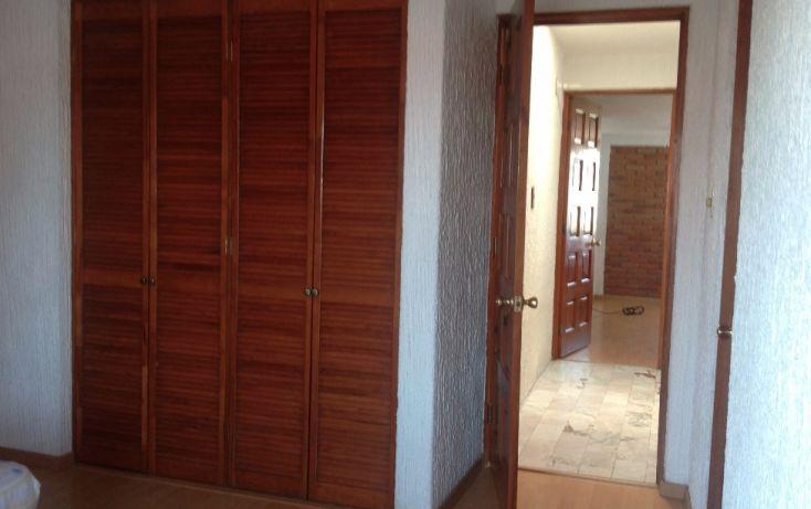 Foto de casa en condominio en renta en, álamos i, metepec, estado de méxico, 1436605 no 18