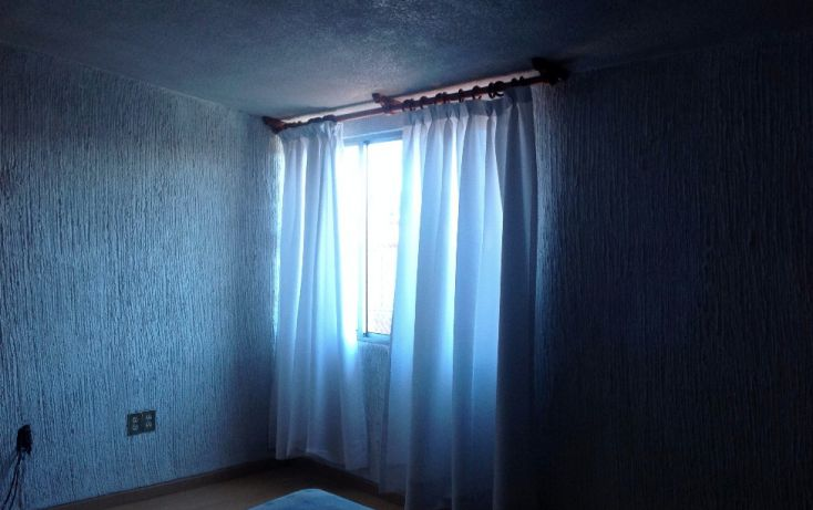 Foto de casa en condominio en renta en, álamos i, metepec, estado de méxico, 1436605 no 20