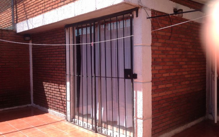 Foto de casa en condominio en renta en, álamos i, metepec, estado de méxico, 1436605 no 21