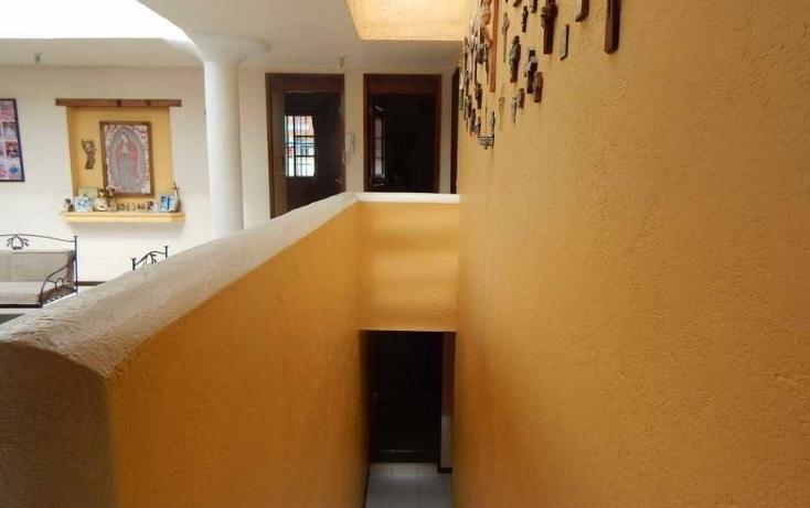 Foto de casa en venta en  , álamos i, metepec, méxico, 1701966 No. 10