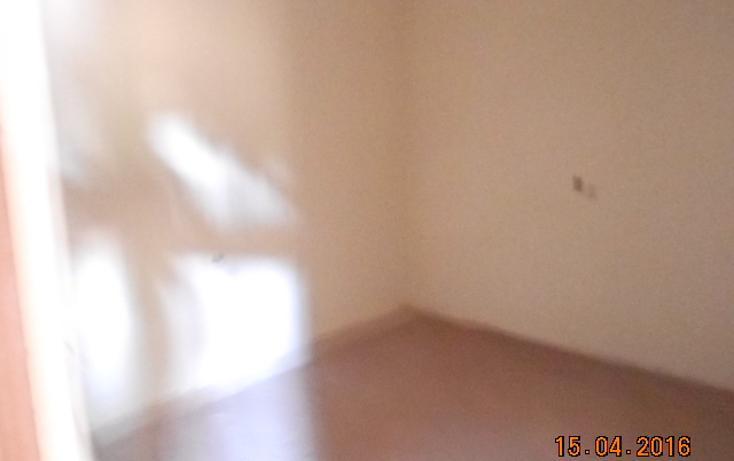 Foto de casa en venta en  , álamos ii, ahome, sinaloa, 1910659 No. 04