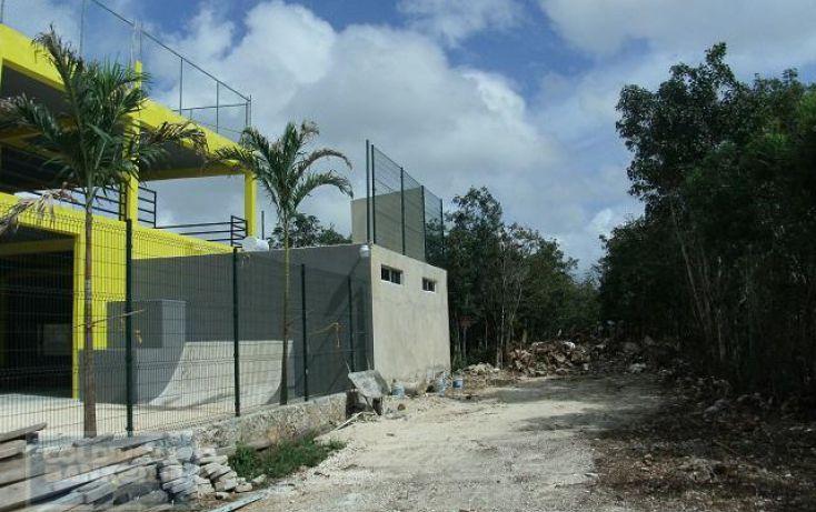 Foto de terreno habitacional en venta en alamos manzana 174 lote 5 5, álamos i, benito juárez, quintana roo, 1968473 no 02