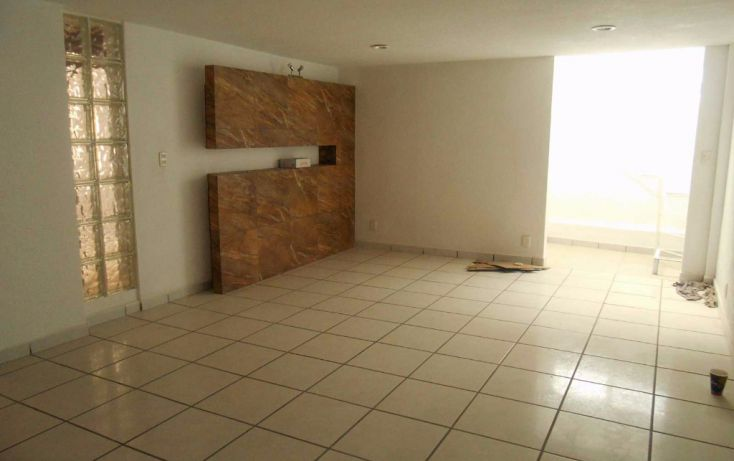 Foto de casa en condominio en renta en alamos, santiago occipaco, naucalpan de juárez, estado de méxico, 1957390 no 02