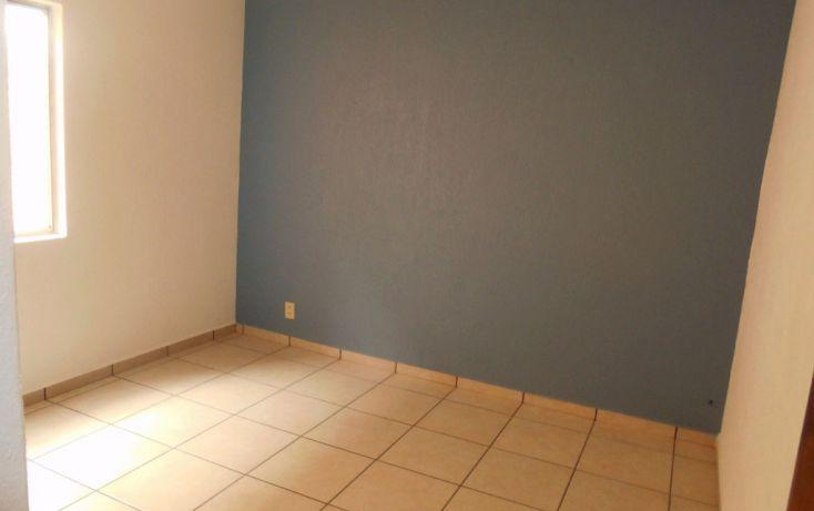 Foto de casa en condominio en renta en alamos, santiago occipaco, naucalpan de juárez, estado de méxico, 1957390 no 03