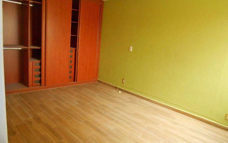 Foto de casa en condominio en renta en alamos, santiago occipaco, naucalpan de juárez, estado de méxico, 1957390 no 05