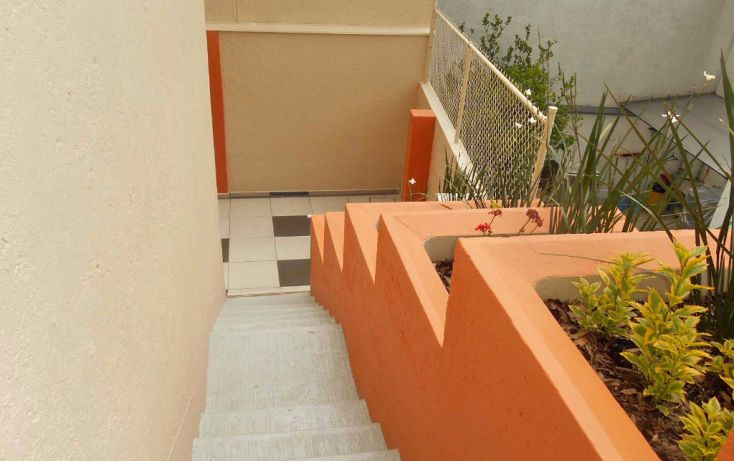 Foto de casa en condominio en renta en alamos, santiago occipaco, naucalpan de juárez, estado de méxico, 1957390 no 07