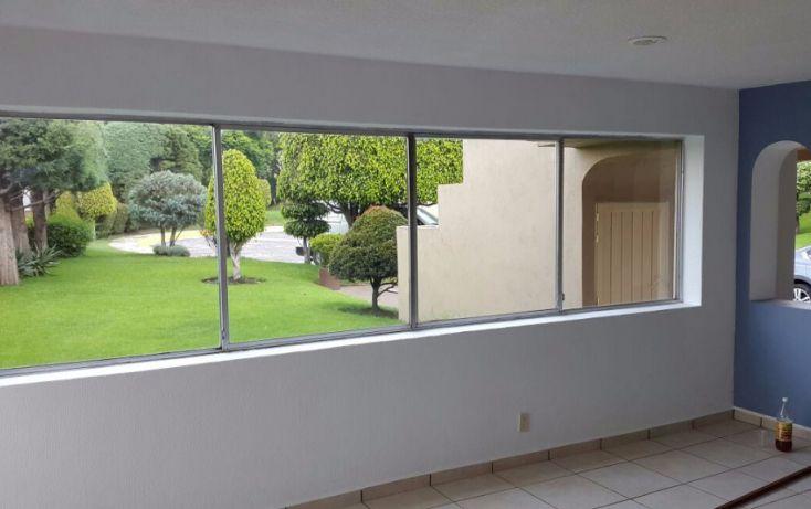 Foto de casa en condominio en renta en alamos, santiago occipaco, naucalpan de juárez, estado de méxico, 1957390 no 08