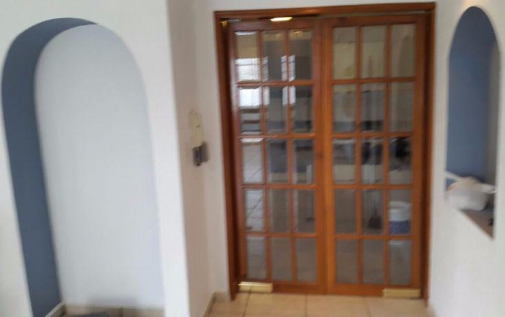 Foto de casa en condominio en renta en alamos, santiago occipaco, naucalpan de juárez, estado de méxico, 1957390 no 09
