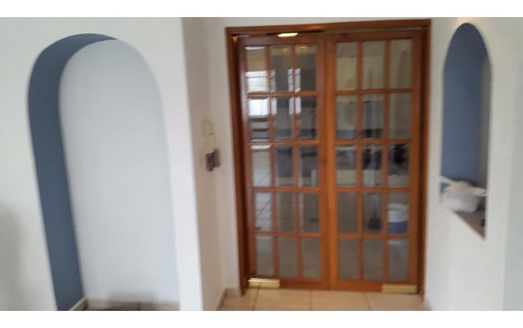 Foto de casa en renta en alamos , santiago occipaco, naucalpan de juárez, méxico, 1957390 No. 09