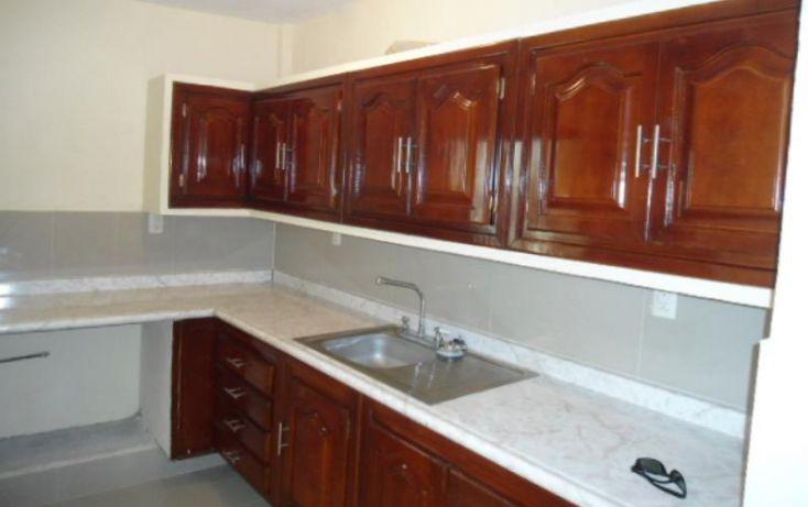Foto de casa en venta en alazka 71, el rodeo, tepic, nayarit, 1527204 no 05