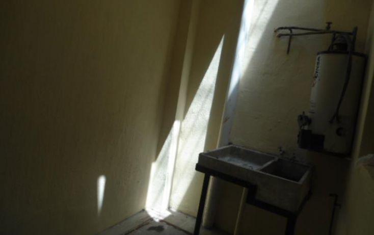 Foto de casa en venta en alazka 71, el rodeo, tepic, nayarit, 1527204 no 06