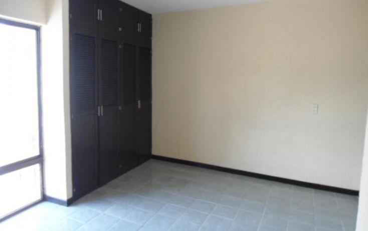 Foto de casa en venta en alazka 71, el rodeo, tepic, nayarit, 1527204 no 08