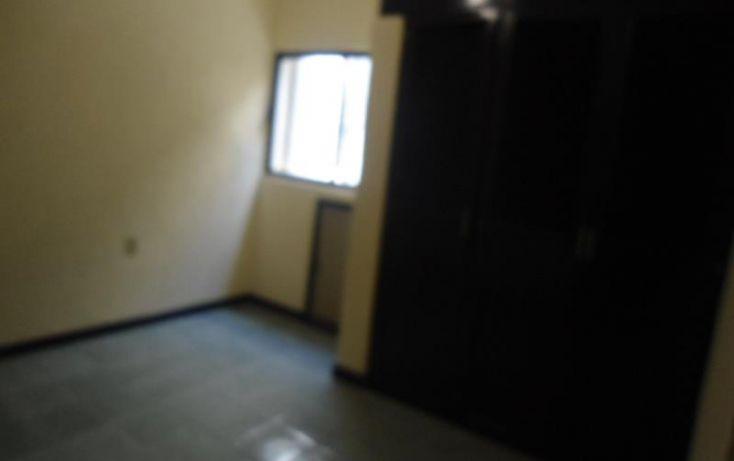 Foto de casa en venta en alazka 71, el rodeo, tepic, nayarit, 1527204 no 12