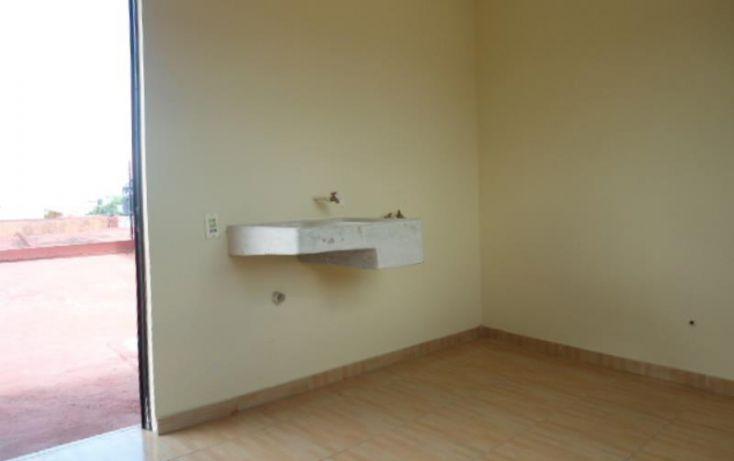 Foto de casa en venta en alazka 71, el rodeo, tepic, nayarit, 1527204 no 13
