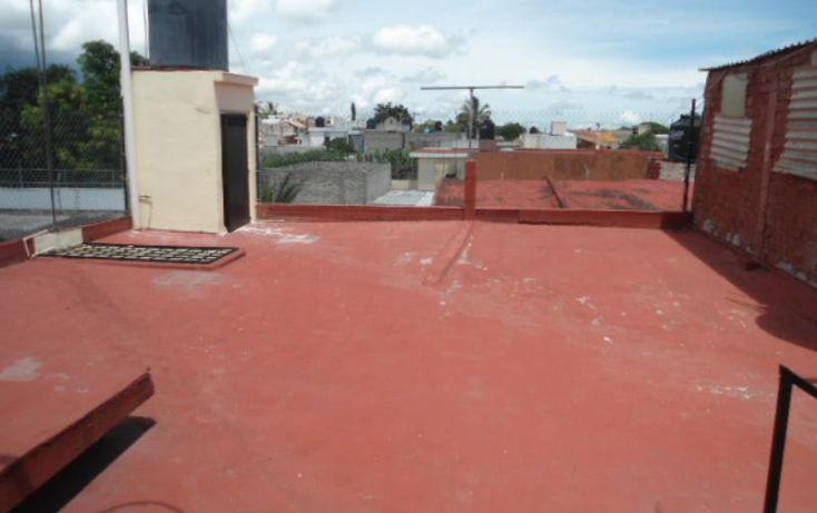 Foto de casa en venta en alazka 71, el rodeo, tepic, nayarit, 1527204 no 14