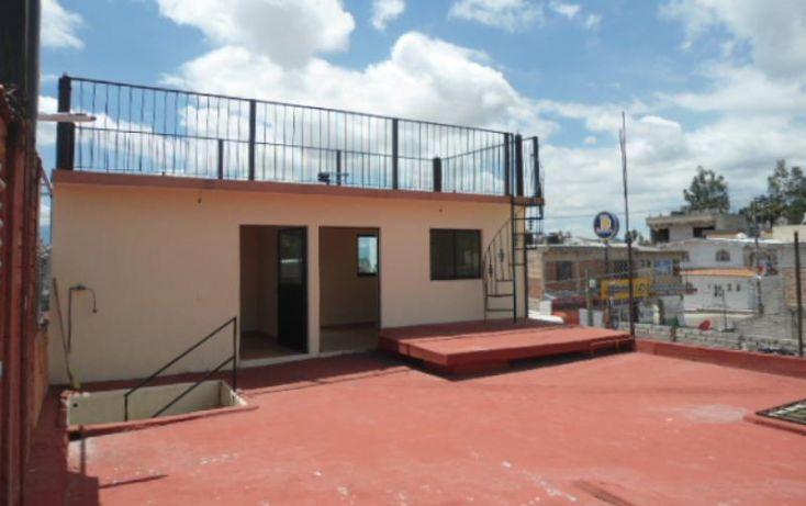 Foto de casa en venta en alazka 71, el rodeo, tepic, nayarit, 1527204 no 17
