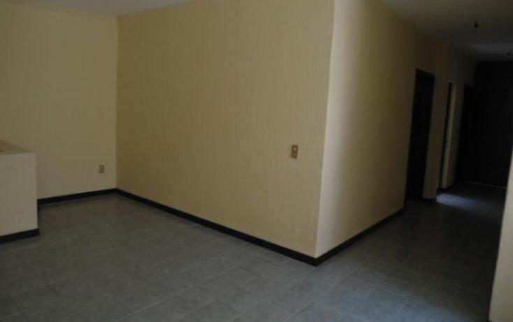 Foto de casa en venta en alazka 71, el rodeo, tepic, nayarit, 1527204 no 18